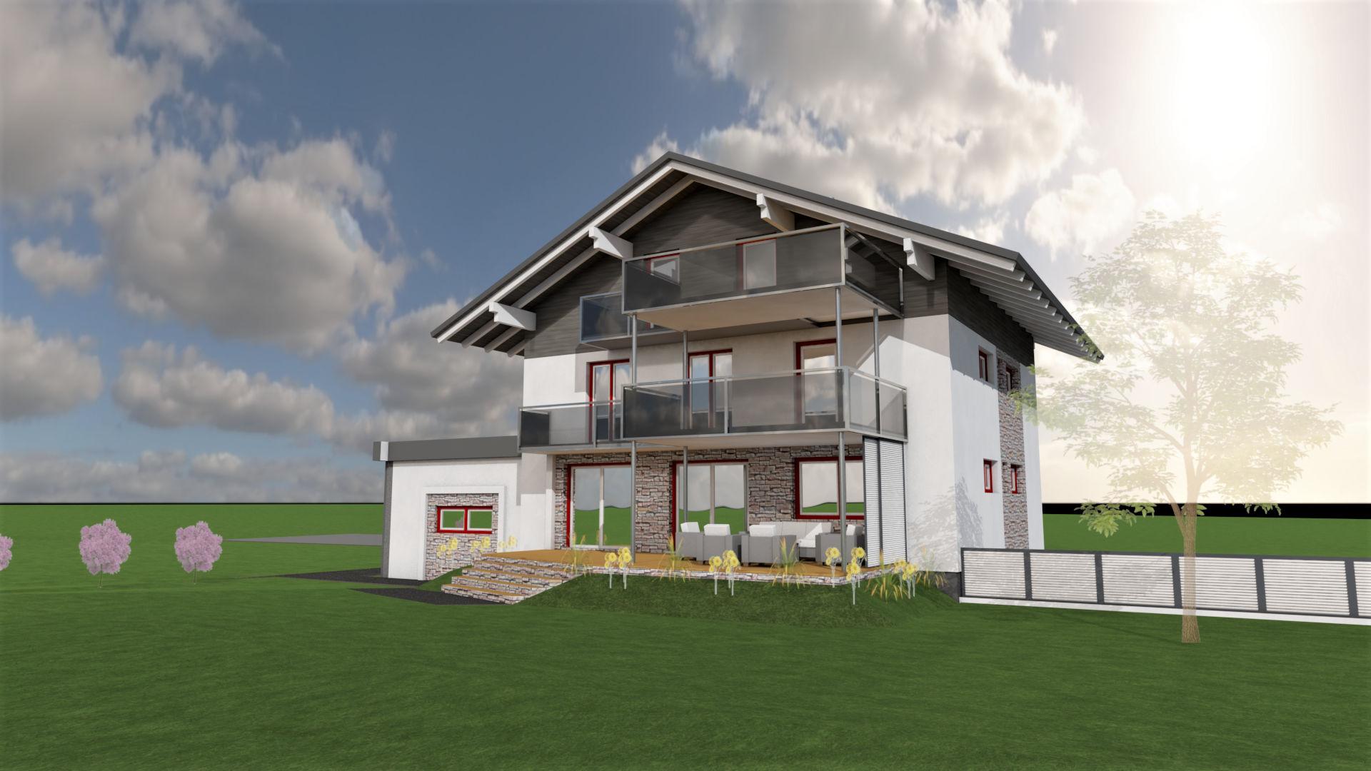 Umbau-Wohnhaus-L-Schladming
