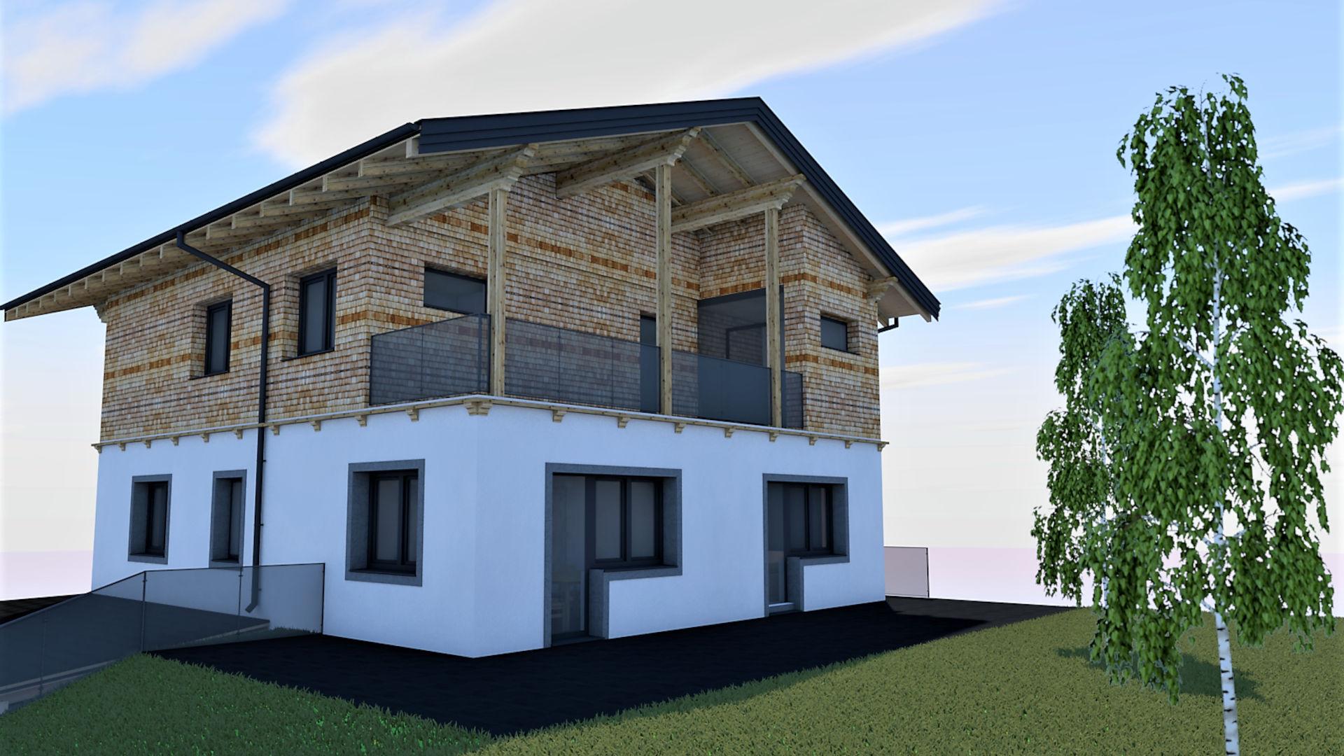 Wohnhaus-S-Groebming