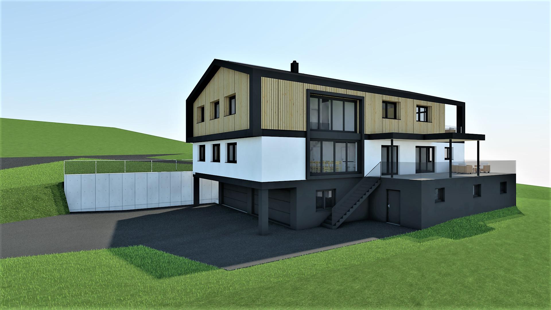 Zu-und-Umbau-Wohnhaus-L-Donnersbach