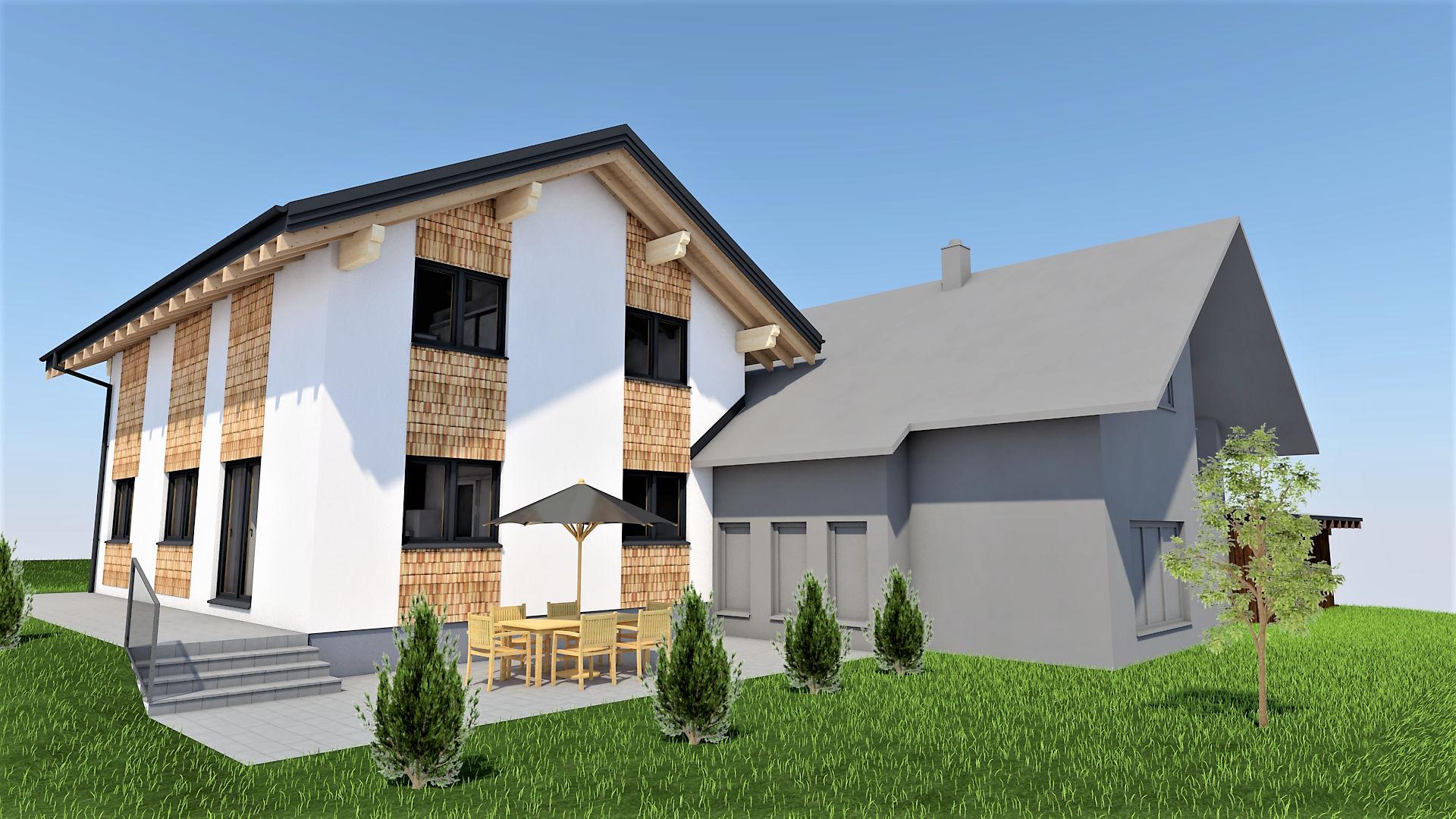 Zubau-Wohnhaus-R-Aich